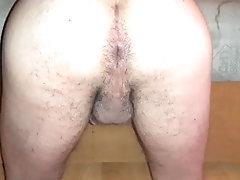 Раздрачил... prolapse;anal;anus;gay;fisting,Twink;Fetish;Solo Male;Big Dick;Gay;Handjob;Cumshot