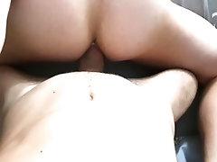 LukeBigDicked - A... big-cock;european,Bareback;Euro;Twink;Big Dick;Gay;Amateur;Uncut;Cumshot