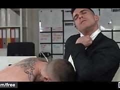 Mencom - Hunk... men;big-cock;porhub;pornohub;mgvideos;mencom;men-network;gay;rough-sex;muscles;big-dick;cock-sucking;anal;cock;dick,Twink;Muscle;Blowjob;Big Dick;Pornstar;Gay;Hunks,Paddy OBrian;Troy Daniels