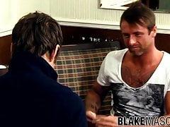 Twink (Gay);Amateur (Gay);Big Cock (Gay);Blowjob (Gay);Cum Tribute (Gay);Masturbation (Gay);HD Videos;Anal (Gay) British twink...