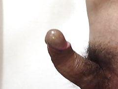 ONA3 Twink (Gay);Amateur (Gay);Asian (Gay);Big Cock (Gay);Daddy (Gay);Handjob (Gay);Masturbation (Gay);Muscle (Gay);Japanese (Gay);HD Videos