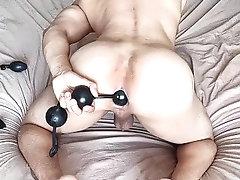 Young bodybuilder... bodybuilder;young;jock;asshole;giantdildo;analbeads;gape;toys;muscle,Massage;Euro;Twink;Muscle;Solo Male;Gay;College;Jock;Webcam