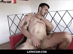 Amateur Latino... Twink (Gay);Amateur (Gay);Bareback (Gay);Big Cock (Gay);Blowjob (Gay);Latino (Gay);HD Videos;Gay Teen (Gay);Gay Twink (Gay);Gay Latino (Gay);Amateur Gay (Gay);Gay for Pay (Gay);Cute Gay (Gay);Gay Fuck (Gay);Gay POV (Gay);Young Gay Boys (Gay);Gay Fuck