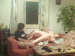 Doll sexiing Twink (Gay);Emo Boy (Gay);Sex Toy (Gay);Webcam (Gay);American (Gay);HD Videos