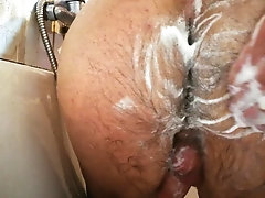 my hair ass solo;male;gay;hd;ass;hair;ass;big;ass;bathroom,Twink;Muscle;Solo Male;Gay;Exclusive;Verified Amateurs;POV