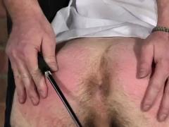Male bondage... Blowjob (Gay),Daddies (Gay),Gays (Gay),Twinks (Gay)