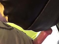 Rubbered hung boi... Amateur (Gay);BDSM (Gay);Big Cock (Gay);Daddy (Gay);Muscle (Gay);Old+Young (Gay);Hot Gay (Gay);Gay Twink (Gay);Amateur Gay (Gay);Big Dick Gay (Gay);Big Cock Gay (Gay);Gay Face Fuck (Gay);Gay Training (Gay);Couple (Gay);British (Gay);HD Videos