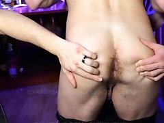 Dirty ass boy... dirty-hole;hairy-ass;twink-boy;asshole;wide-open-hole;wide-asshole,Euro;Daddy;Twink;Fetish;Big Dick;Group;Gay;Straight Guys;Verified Amateurs