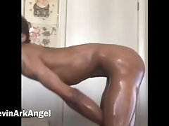 1st Compilation black;gay-guy;gay-black;bbc;tattoos;cumshot;oiled;weed;smoking;poppers,Black;Twink;Solo Male;Big Dick;Gay;Amateur;Cumshot;Compilation;Tattooed Men;Verified Amateurs