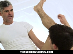 MissionaryBoyz-Silver... Blowjob (Gay),Gays (Gay),HD Gays (Gay),Hunks (Gay),Twinks (Gay)