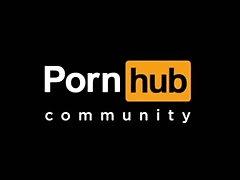 高校生 ア�... asian-gays;sexy-gay;gay;guy-peeing;guy-masterbating;hot-guy-masterbating;hot-guys-fuck;ball-gag-pegging;hot-guys;hentai;japanese;high-school-student;ejaculation,Japanese;Bareback;Asian;Twink;Solo Male;Gay;Handjob;Jock;Cumshot