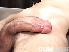 Big Juicy Cum... cumclub;prostate-massage;fisting;funny;aiden-carter;seth-chase;big-cock;big-dick;cum-swallow;cum-eating;cum-in-mouth;eat-cum;beard;daddy;young-with-old;eat-sperm,Daddy;Twink;Blowjob;Big Dick;Gay;Reality;Amateur;Jock;Cumshot