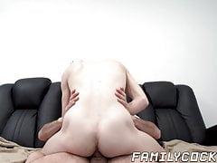 Seductive twink... Twink (Gay);Bareback (Gay);Big Cock (Gay);Daddy (Gay);Handjob (Gay);HD Videos;Family Dick (Gay);Gay Daddy (Gay);Gay Twink (Gay);Big Dick Gay (Gay);Gay Blowjob (Gay);Gay Cock (Gay);Anal (Gay)