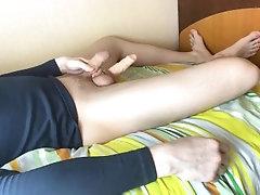 I'm Playing... european;dildo;dildo-gag;dick-play;cock-play;two-dicks;huge-dildo;hot-gays;small-dick;big-dick;hot-guy;solo-male;male-masturbation;male-masturbating;horny-man;big-dildo,Euro;Twink;Fetish;Solo Male;Gay;Amateur;Handjob;Uncut;Verified Amateurs