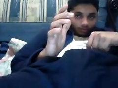 Young Indian Boy... Amateur (Gay),Gays (Gay),Masturbation (Gay),Twinks (Gay),Webcam (Gay)