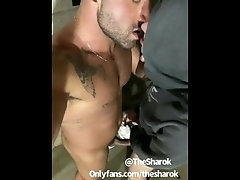 Sharok fucks... sharok;public;bareback;big-cock;big-dick;persian-dick;arab-cock;twink;only-fans;straight;gay;muscle;daddy;tio;chavo;joven,Bareback;Muscle;Big Dick;Pornstar;Gay;Straight Guys;Public;Reality;Rough Sex;Verified Amateurs,Sharok