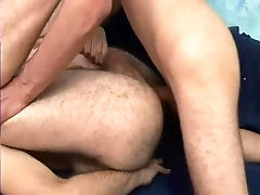 Hairy Skinny Dude... dildo;twinks;skinny;toys;anal;gay;men;amateur;hairy;blowjob;cock;sucking;oral;sucking;dick;doggy;style;assfuck;raw,Bareback;Twink;Gay