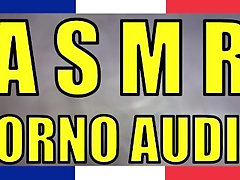ASMR Français /... asmr;asmr-francais;asmr-french;Asmr-Joi;asmr-masturbation;histoire-francais;histoire-erotique;histoire-cul;french-amateur;French-Verbal;bareback;homme-soumis;domination;sauna-libertin;sauna-amateur;sauna-strangers,Bareback;Daddy;Twink;Fetish;Solo Mal