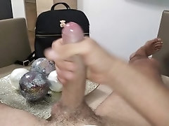 Cumshot from this... solo-male-moaning;solo-male-dirty-talk;amateur-big-cock;big-dick-amateur;real-big-cock;best-cock-ever;worlds-biggest-cock;gay-porn-amateur;gay-big-cock;handsome-guy;european-boy;russian-gay-porn;slow-cumshot;amateur-real-gay;hot-guy-masturbating;balls-deep-creampie,Twink;Solo Male;Big Dick;Gay;Reality;Uncut;Jock;Mature;Cumshot