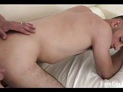 Argos Santini... Twink (Gay);Blowjob (Gay);Hunk (Gay);Masturbation (Gay);Muscle (Gay);Old+Young (Gay);Gay Daddy (Gay);Anal (Gay)