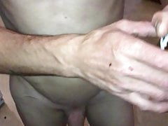 Daddy taking my... Twink (Gay);Daddy (Gay);Handjob (Gay);Masturbation (Gay);Muscle (Gay);Old+Young (Gay);Spanking (Gay);HD Videos;Gay Daddy (Gay);Gay Twink (Gay);Gay Ass (Gay);Gay Family (Gay);Gay Spanking (Gay);Gay Edging (Gay);Gay Jerk off (Gay);Skinny (Gay)