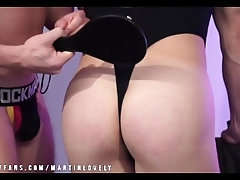Boy gets his ass... spanks;gay;daddy;muscle;hot;hard-spanks;ass;red-ass;paddle-spanks;gay-boys;daddy-spanks;twink,Euro;Daddy;Muscle;Fetish;Group;Gay;Hunks;Straight Guys;Verified Amateurs