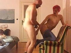 TWINK IS ALWAYS... Asian (Gay);Bear (Gay);Big Cock (Gay);Fat (Gay);Hunk (Gay);Interracial (Gay);Latino (Gay);Gay Twink (Gay);Gay Cock (Gay);Skinny (Gay);HD Videos