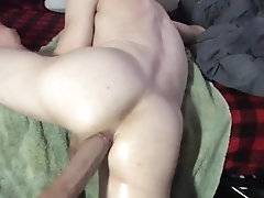Boy loves a huge... anal;twink;femboi;huge-anal-toy;sissy;tight-asshole;bottom-boy;anal-gape,Bareback;Twink;Fetish;Solo Male;Gay;Reality;Amateur;Rough Sex;Verified Amateurs