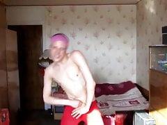 Twink (Gay);Bareback (Gay);BDSM (Gay);Big Cock (Gay);Blowjob (Gay);Crossdresser (Gay);Hunk (Gay);Gay Twink (Gay);Gay Cock (Gay);Anal (Gay);HD Videos TWINK IS ALWAYS...