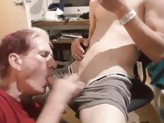 June Blow-Job Twink (Gay);Amateur (Gay);Big Cock (Gay);Blowjob (Gay);Old+Young (Gay);Hot Gay (Gay);Gay Blowjob (Gay);Old Young Gay (Gay);Gay Friend (Gay);Gay Cock (Gay);Gay Cock Sucking (Gay);Gay Suck (Gay);Couple (Gay);American (Gay);HD Videos
