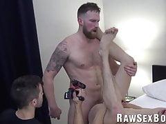 Twink (Gay);Bareback (Gay);Big Cock (Gay);Blowjob (Gay);Masturbation (Gay);Gay Twink (Gay);Gay Bareback (Gay);Gay Blowjob (Gay);Gay Ass (Gay);Gay Rimming (Gay);Couple (Gay);Raw Fuck Boys (Gay);HD Videos Buff dude hammers...
