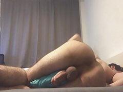 Cute Butt Tease #1 Twink (Gay);Amateur (Gay);Big Cock (Gay);Massage (Gay);Masturbation (Gay);Muscle (Gay);Big Cock Gay (Gay);Cute Gay (Gay);Big Ass Gay (Gay);Anal (Gay);Skinny (Gay);HD Videos