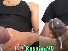 Big Cock Cumming... big-cock;cumshot;cumshot-compilation;huge-cumshot;cum;cumming;pov;big-cumshot;fat-cock;cute;gay-ass-boy;boys-solo;horny;sexy;compilation;jerking-off,Twink;Big Dick;Gay;Amateur;Handjob;Uncut;Cumshot;Compilation;Feet