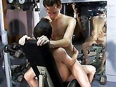 Army Twinks -... pornhub.com;ass-fuck;blowjob;big-cock;twink;close-up;young;masturbation;cumshot;athletic,Gay