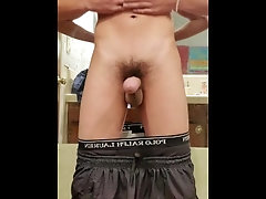 Straight twink... hunk;stud;young-guy;twink;18-year-old,Big Dick;Teen;Solo Male;Exclusive;Verified Amateurs;Muscular Men;Vertical Video