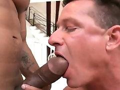 Greek big penis... Big Cocks (Gay),Blowjob (Gay),Gays (Gay),Hunks (Gay),Interracial (Gay),Muscle (Gay),Reality (Gay),Twinks (Gay)