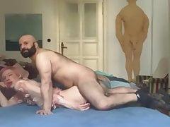TWINK IS ALWAYS... Twink (Gay);BDSM (Gay);Big Cock (Gay);Blowjob (Gay);Daddy (Gay);Hunk (Gay);Gay Twink (Gay);Gay Cock (Gay);Anal (Gay);HD Videos