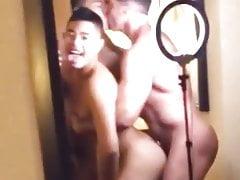 Nick Capra 3some... Twink (Gay);Amateur (Gay);Bareback (Gay);Big Cock (Gay);Blowjob (Gay);Hunk (Gay);Old+Young (Gay);Gay Orgy (Gay);Gay Threesome (Gay);Gay Group (Gay);Anal (Gay);HD Videos