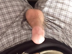 gay;porn;hands;twink;dick;soft;hard;monster;cock;big;growth;college,Twink;Solo Male;Big Dick;Gay;College;Amateur;POV;Verified Amateurs Watch my dick...