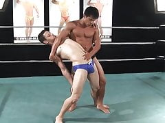 Twinks Wrestle,... Twink (Gay);Blowjob (Gay);Muscle (Gay);Wrestling (Gay);HD Videos;Gay Twink (Gay);Young Gay (Gay);Gay Sex (Gay);Gay Bareback (Gay);Gay Anal (Gay);Gay Fuck (Gay);Gay Cock Sucking (Gay);Gay Suck (Gay);Gay Fuck Gay (Gay);Anal (Gay);Couple (Gay);Skinny (G