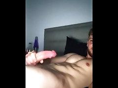 Hunk British Boy... british;dominantalex;hunk;twink;english;abs;big-cock;cock;cum;horny;boy;male;jerking;wanking;wank,Muscle;Solo Male;Big Dick;Gay;College;Hunks;Amateur;Handjob;Cumshot
