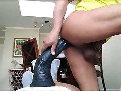 deep-anal;deep-anal-dildo;horsecock-dildo;mancunt;latin,Twink;Latino;Fetish;Solo Male;Gay;Amateur;Mature;Verified Amateurs Taking Mr....