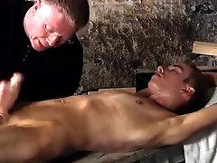 Chinese boys... BDSM (Gay),Fetish (Gay),Gays (Gay),Twinks (Gay)