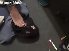 18 Year Old Boy... latin;male;feet;male;foot;male;foot;worship;male;foot;slave;male;foot;domination;male;foot;fetish;male;feet;worship;lick;male;feet,Twink;Latino;Gay;Straight Guys;Amateur;Feet;Verified Amateurs